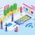 E-Ticaret Dönüşüm Oranı Nasıl Arttırılır?