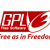 GPL Nedir?