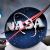 NASA Drupal Kullanarak Daha Fazla Kaynak Tasarrufu Sağladı