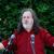 Richard Stallman Kimdir?