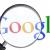 SEO - Google Arama Sonuçlarını Değişken Yapan 7 Önemli Sebep