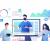 Uzaktan Eğitim Platformlarının Avantajları ve Dezavantajları