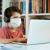 Corona Virüs ve Uzaktan Eğitim / E-Learning