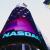 NASDAQ Tercihini Drupal 8'den Yana Kullandı